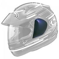 [해외]아라이 헬멧 Side Pods Type J Super Ad. System Streak Blue