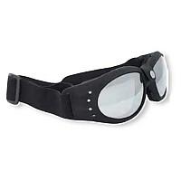 [해외]HELD Motorcycle Goggles Mod 9910 Clear