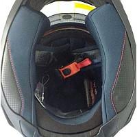 [해외]MT 헬멧 Kit Removable Lining for Helmet Blade SV