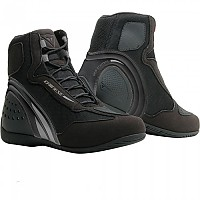 [해외]다이네즈 Motorshoe D1 Air Black / Black / Anthracite