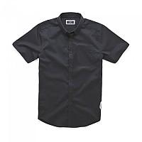 [해외]알파인스타 에어로 S/S 셔츠 Black
