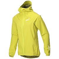 Inov8 Stormshell Waterproof Jacket