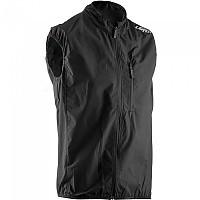 [해외]리에뜨 Race Vest Lite 9137310183 Black