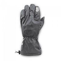 [해외]OJ Compact Glove Black