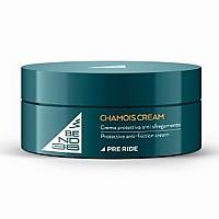 [해외]BEND36 Chamois Cream Pre-Ride Reduces Friction Man 1137196667 Green