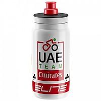 [해외]엘리트 Fly UAE Team Emirates 550ml