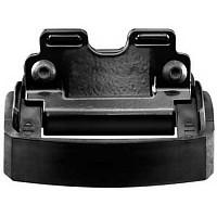 [해외]툴레 Kit Fixpoint Flushrail 4015