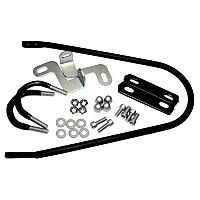 [해외]XLC Replacement Parts For Lowrider For LR-F01