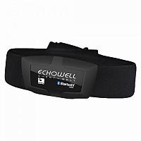 [해외]ECHOWELL DMH30 Dual Bluetooth 4.0 / ANT+ Black
