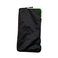 [해외]Q36.5 Smart Protector Plus Black / Green