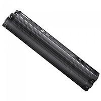 [해외]시마노 Steps E8035 Battery Black
