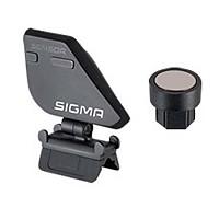 [해외]시그마 STS Cadence Transmitter Kit Black