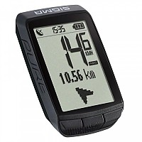 [해외]시그마 Pure GPS