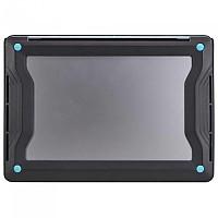 [해외]툴레 Vectros Macbook Pro Bumper 13´´ Black