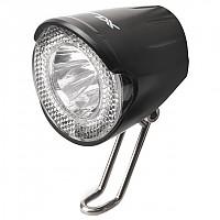 [해외]XLC Headlight LED 20 Lux / Sensor