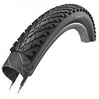 [해외]XLC Tyre CrossX Black / Black