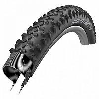 [해외]XLC Tyre MountainX Black Reflex