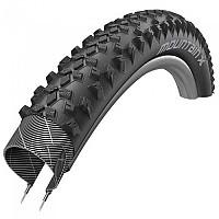 [해외]XLC Tyre MountainX Black