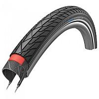 [해외]XLC Tyre StreetX PP Black Reflex
