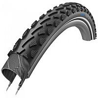 [해외]XLC Tyre TourX Black Reflex