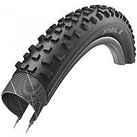 [해외]XLC Tyre TrailX Black / Black