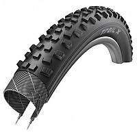 [해외]XLC Tyre TrailX Black