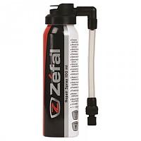 [해외]ZEFAL Cover Repair Spray