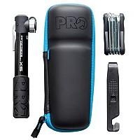 [해외]PRO Pro Toolcapsule