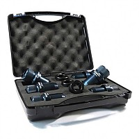 [해외]SR Suntour Tool Kit Box