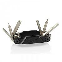 [해외]XLC Multi Tool TO M18 6 Pieces