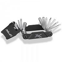 [해외]XLC Multi Tool Q Serie TO M12 12 Functions