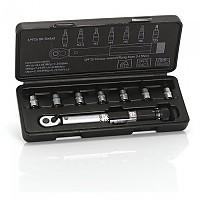 [해외]XLC Torque Wrench TO S41