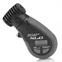 [해외]XLC Air Pressure Gauge