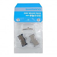 [해외]시마노 FDM755 XT