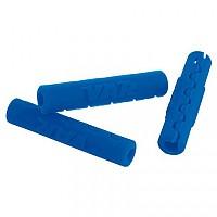 [해외]VAR Frame Protectors 50 Units Blue