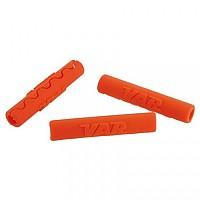 [해외]VAR Frame Protectors 50 Units Orange