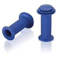 [해외]XLC Grips GR G19 Blue