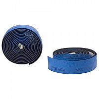 [해외]XLC Bar Tape GR T08 Blue