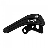 [해외]MRP Chainguide 1 X v3 Giant E-MTB MY 019 Black