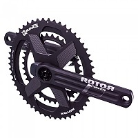 [해외]ROTOR IN Power Road DM Black