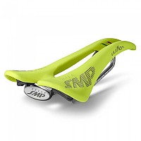 [해외]SELLE SMP Vulkor Carbon Rail Yellow Fluor