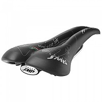 [해외]SELLE SMP Well M1 Gel Black
