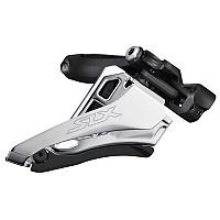 [해외]시마노 SLX M7100 Middle Clamp Silver