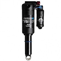 [해외]SR Suntour Rear Shock RS18 Triair 3CR Trunnion Mount