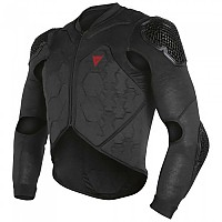[해외]다이네즈 Rhyolite 2 Safety Jacket Black