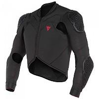 [해외]다이네즈 Rhyolite Safety Lite Jacket Black