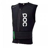 [해외]POC Spine VPD 2.0 Vest Slim Black