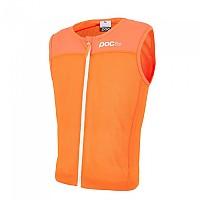 [해외]POC POCito VPD Spine Vest Fluorescent Orange