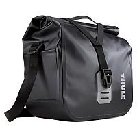 [해외]툴레 Shield Handlebar Bag 10L Black