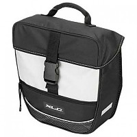 [해외]XLC Single Packing Traveller BA S67 13L Black / Anthracite
